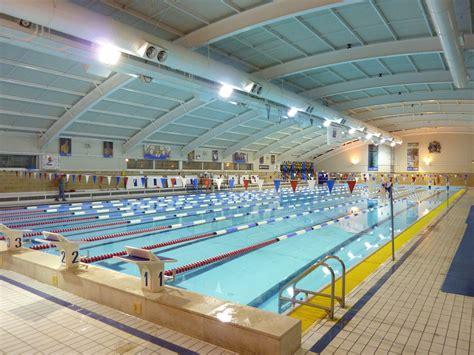 Bath Design by National Pool Lifeguard Qualificationteam Bath