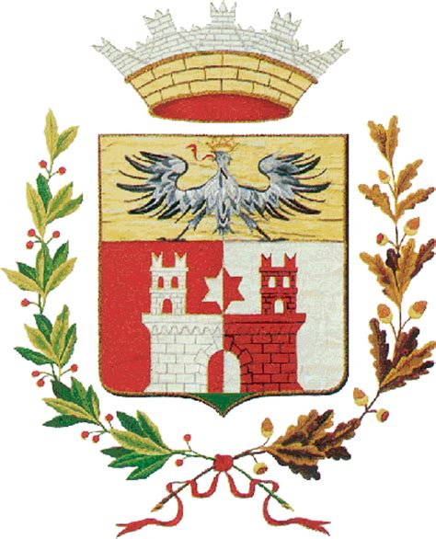 vas regione lombardia comune di albizzate in provincia di varese va