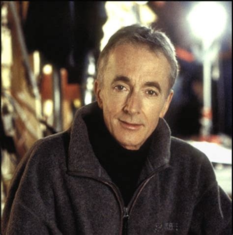 anthony daniels filmography the official anthony daniels web site