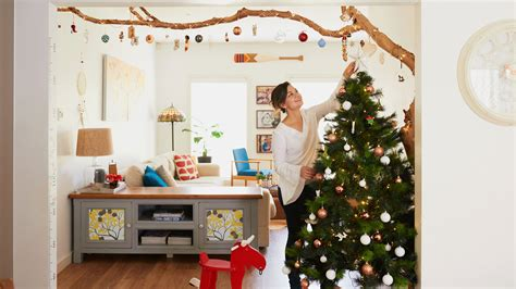 kid friendly christmas decorations child magazines 5 kid friendly decorating ideas