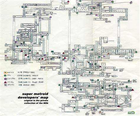 design game map grayscale game platformer s 246 k p 229 google game design