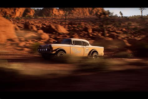 Nfs Payback need for speed payback to bring back ohhhhhhhh ign boards