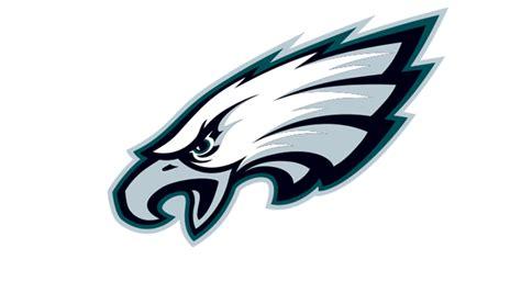 premier green michael vick 7 jersey attract p 230 eagles football team logo car interior design