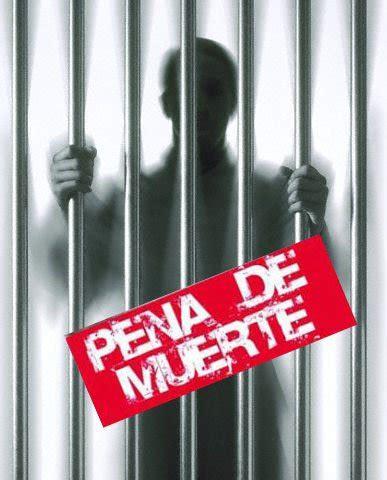 cadenas de muerte facebook la pena de muerte y cadena perpetua en el ecuador home