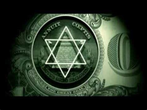annuit coeptis illuminati dollarin sirri illuminati annuit coeptis yahudi ve deccal
