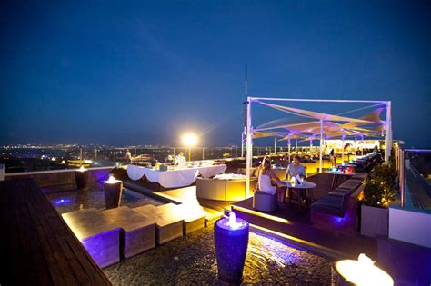 top 10 rooftop bars 10 best rooftop bars in bali paradise on high