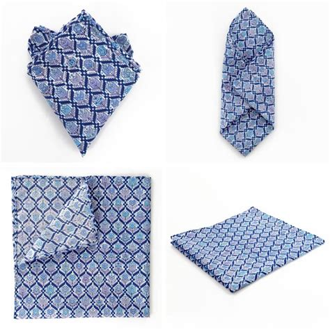 Pattern Pocket Square learn how to make this libertyprint pocket square on the