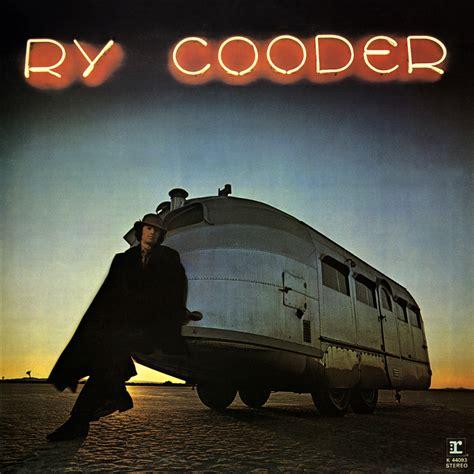 ry cooder best album ry cooder fanart fanart tv