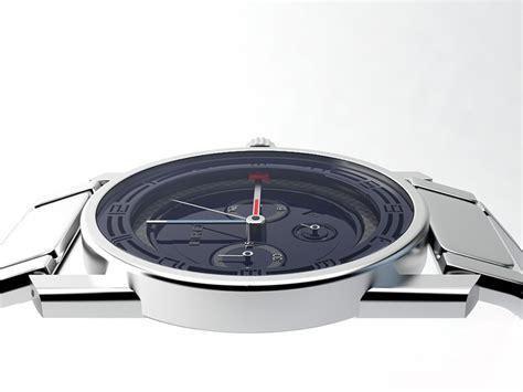 designboom watch competition watch designboom com