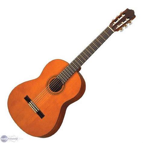 Harga Gitar Yamaha Cg 60 yamaha cg111c average used price audiofanzine