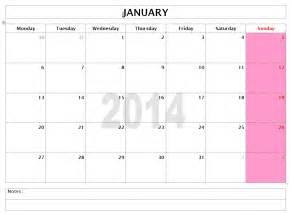 office 2013 calendar template best photos of office calendar template microsoft office
