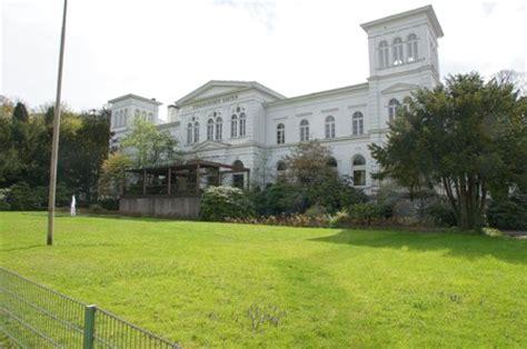 Zoologischer Garten Wuppertal öffnungszeiten wuppertaler zoo zoo wuppertal freizeitpark welt de