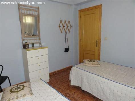 wohnung in valencia kaufen kaufen in valencia cullera wohnung mit 2 schlafzimmern