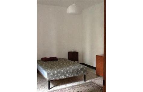 in affitto da privati torino privato affitta appartamento affittasi trilocale arredato