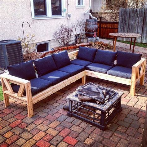 best 25 outdoor sectional ideas on sectional