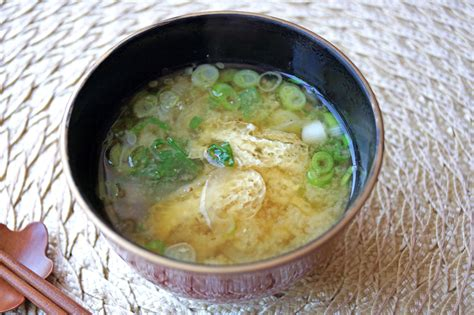 from dashi to miso soup cookbook 30 delicious miso soup recipes that are simple to make books image gallery japanese miso recipes