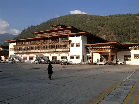 Flights From Ktm To Pbh Paro Bhutan Pbh To Maldives Mle Jason Around