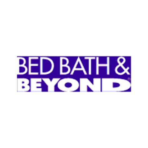bed bath and beyond warranty bed bathj and beyond
