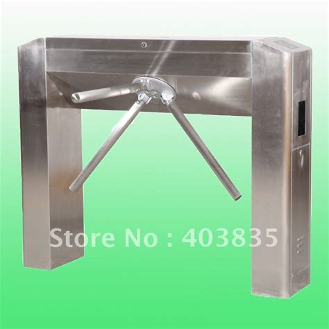 cabinet maker warehouse free shipping aliexpress com buy full automatic speed tripod turnstile