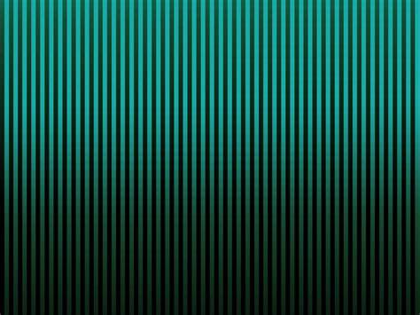sh yn design stripe pattern black line