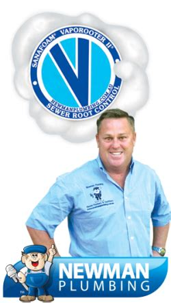 Newman Plumbing plumber doncaster newman plumbing east melbourne