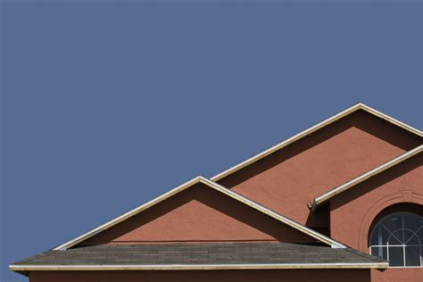 what you need to about your eaves
