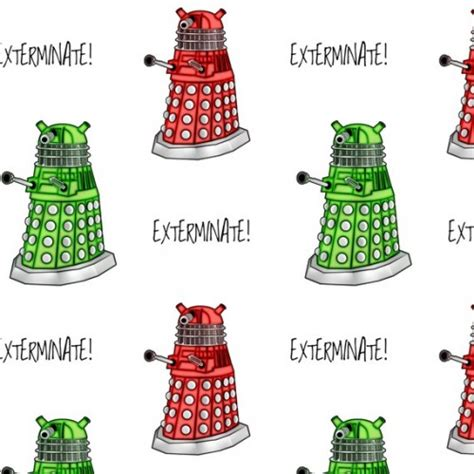 doctor who printable wrapping paper doctor who wrapping paper neatorama