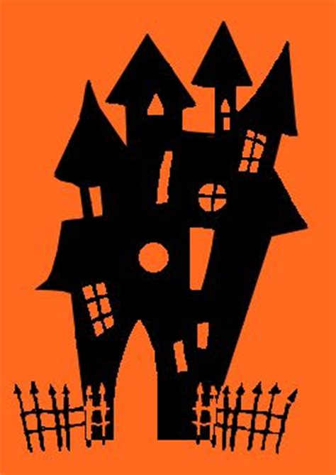 haunted house 2 doll clip 111 best bits images on
