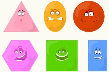 figuras geometricas congruentes congru 234 ncia de figuras geom 233 tricas alunos online