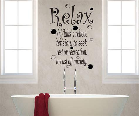 bagno relax foto bagno relax di marilisa dones 341732 habitissimo