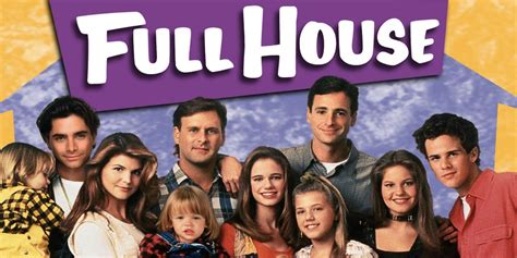 house tv series fuller house tv series logo revealed by netflix