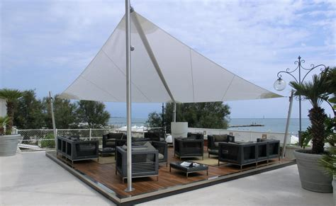 sail awnings for home sail awnings