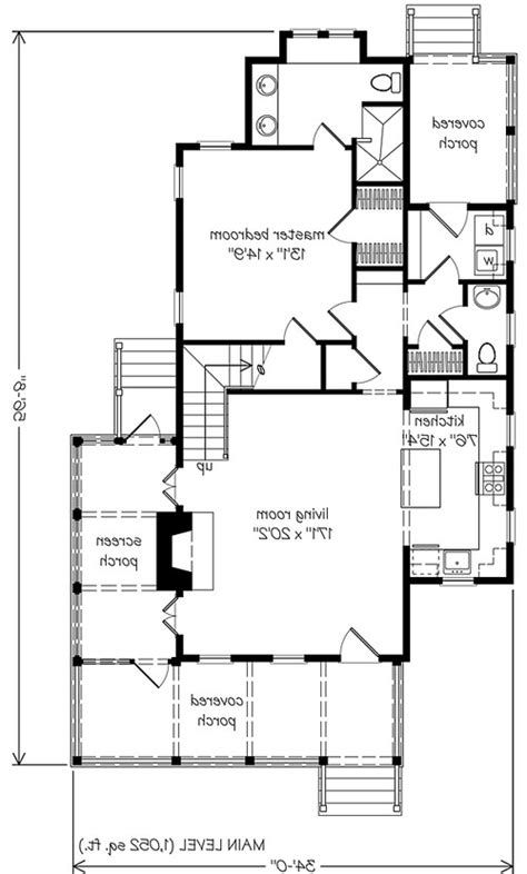 sugarberry cottage floor plan sugarberry cottage floor plan meze blog