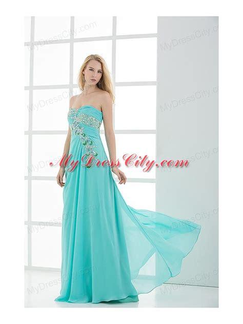 aqua colored dresses marvelous aqua colored dresses 10 aqua blue prom dress