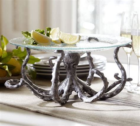 sea life home decor sea life in home decor celebrate decorate