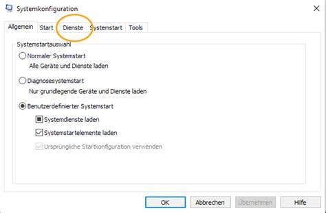 Qsl Card Template Microsoft Publisher by Sch 246 N Microsoft Vorschlagsvorlage Zeitgen 246 Ssisch Entry