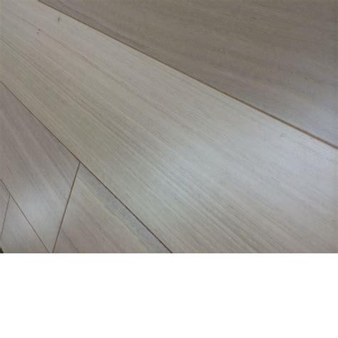 Lyptus Flooring by Lyptus Hardwood Flooring Prefinished Engineered Lyptus