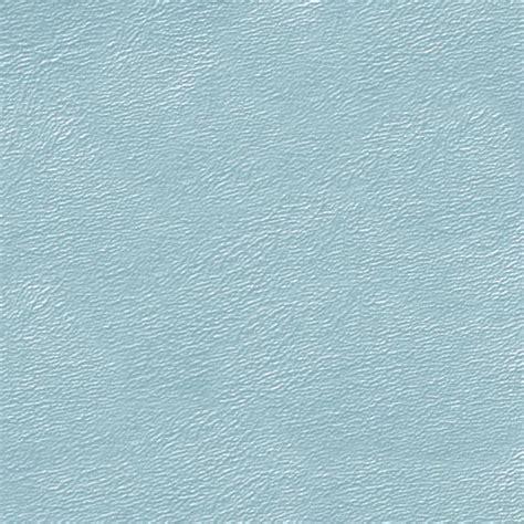 Boat Vinyl Upholstery by Marine Vinyl Sky Blue Discount Designer Fabric Fabric