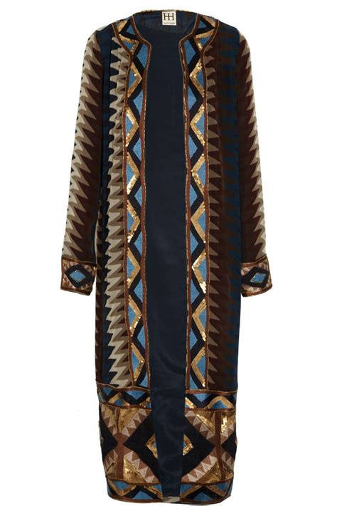 navajo design jacket 17 best images about navajo print and pattern on pinterest