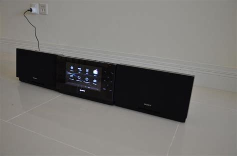 dubizzle abu dhabi buy sell home theater systems in