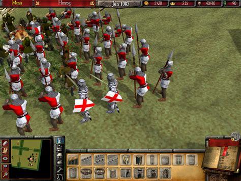 download mod game stronghold crusader stronghold crusader 2 free download online games ocean