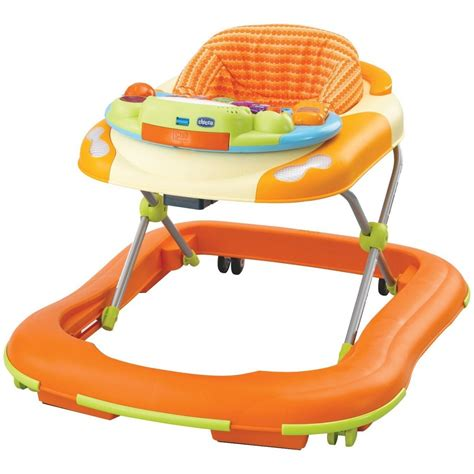 Baby Walkers Gear Up To Chicco Baby Walker 2013 Sale Reviews Save 15