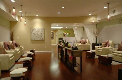 color my nails salon nail spa san francisco and francisco d souza on