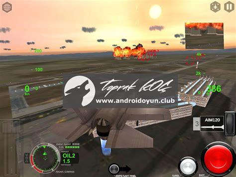 3 apk data airfighters pro 2 01 apk sd data