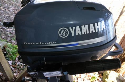 stealthcraft drift boats for sale stealthcraft drift boat for sale and yamaha 6hp long shaft