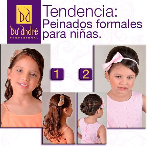baby haircuts el paso tx 85 best hairstyles images on pinterest hair stylists