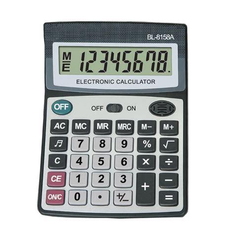 calculator c china calculator 8158a 8158b china calculator desktop