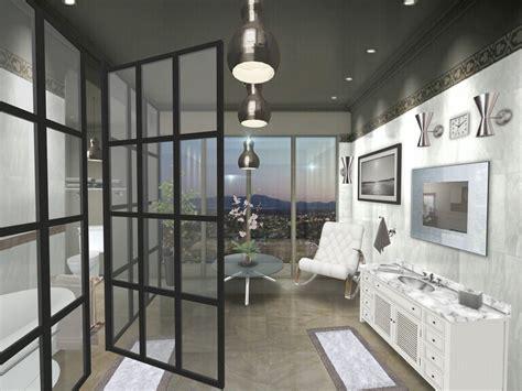 gridscape series  coastal shower doors ranks  top