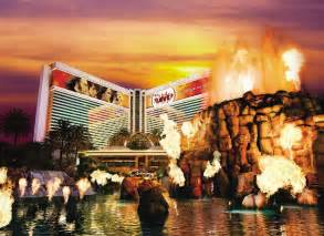 hotel mirage las vegas mirage resort casino 2017 room prices deals reviews