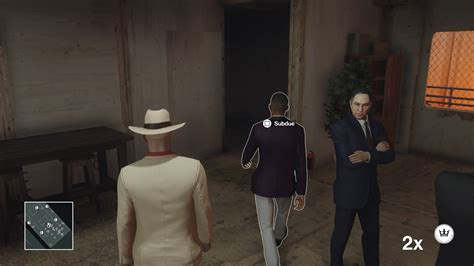 hitman intro pack review they just won t stay dead ars technica